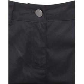 Schöffel Tessier Pants Damer, black